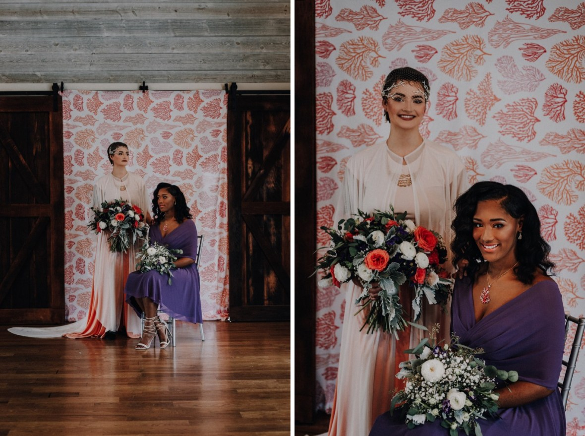 45_IMG_7861a_IMG_7867a_Living_Louisville_Reef_Kentucky_Wedding_Clothier_Kimberly_Phillips_Coral