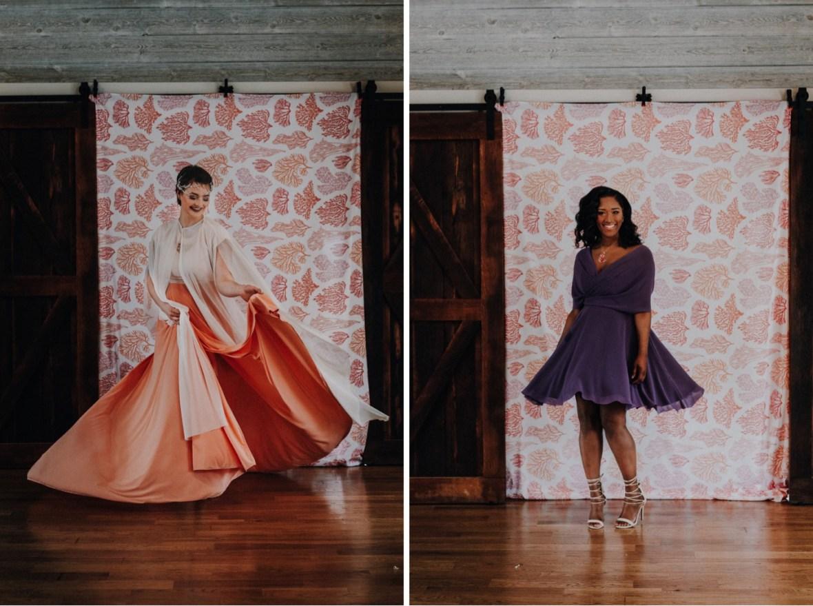 46_IMG_7902a_IMG_7921-Edita_Living_Louisville_Reef_Kentucky_Wedding_Clothier_Kimberly_Phillips_Coral
