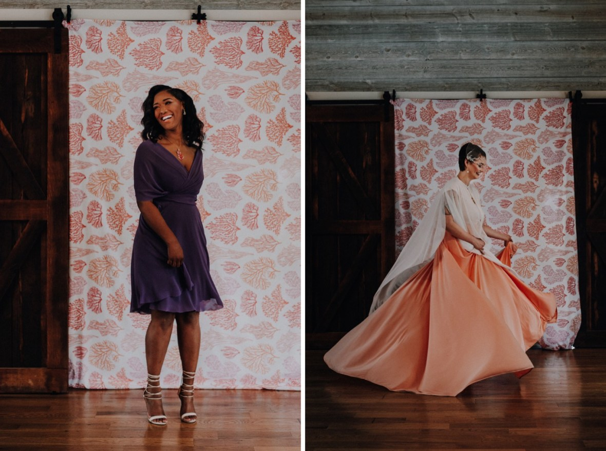 47_IMG_7911a_IMG_7925a_Living_Louisville_Reef_Kentucky_Wedding_Clothier_Kimberly_Phillips_Coral