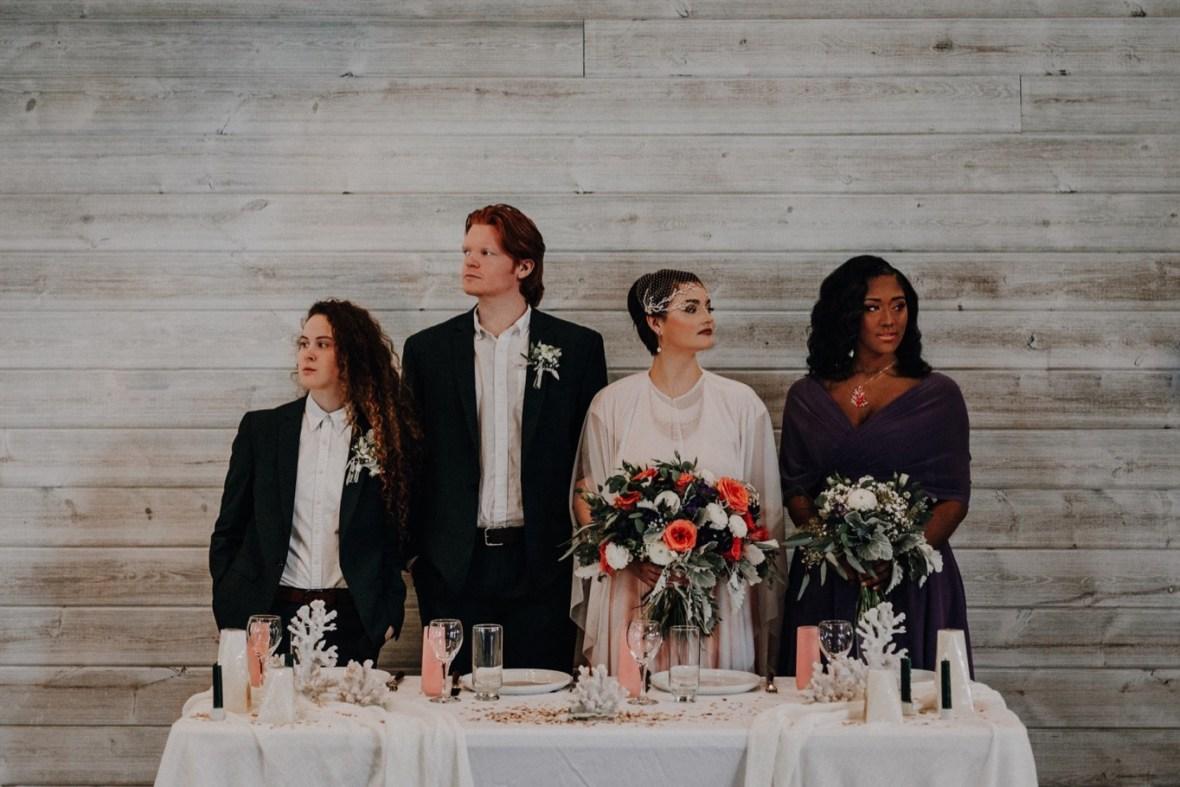 49_IMG_7962a_Coral_Kentucky_Living_Louisville_Reef_Wedding