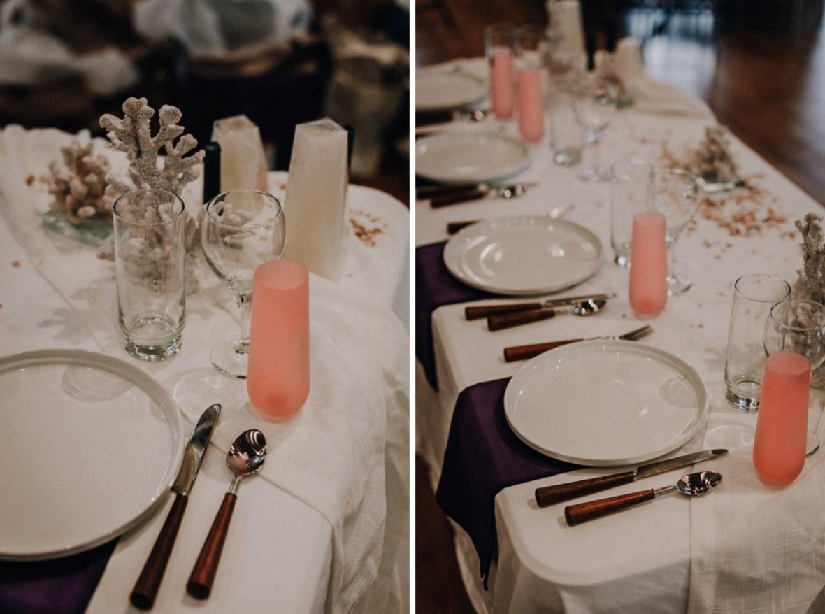 56_IMG_8157a_IMG_8198-Editabw_Coral_Kentucky_Living_Louisville_Reef_Wedding