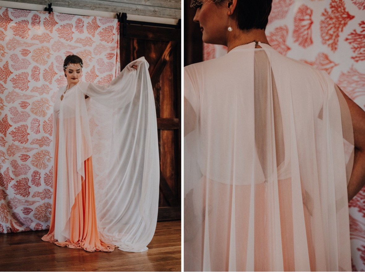 60_IMG_8030a_IMG_8019a_Living_Louisville_Reef_Kentucky_Wedding_Clothier_Kimberly_Phillips_Coral