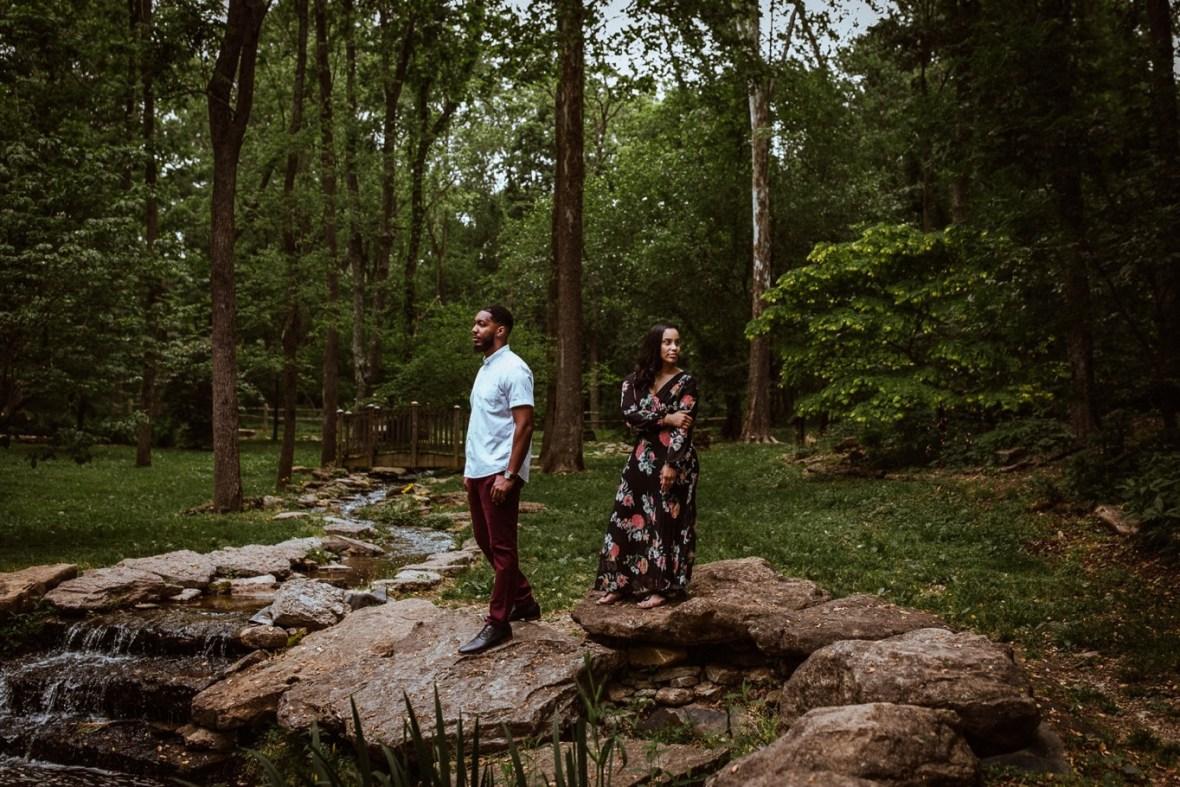 01_WCTM0026ab_Nature_Spring_Mahan_Photos_Creasey_Engagement_Goshen_Kentucky_Preserve