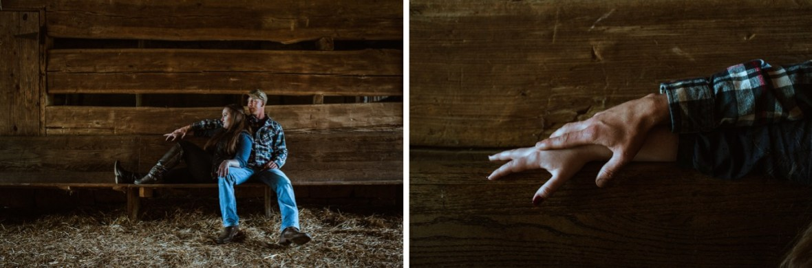 14_WCTM8610ab_WCTM8614ab_Kentucky_Farm_Blackacre_Louisville_Photos_Engagement