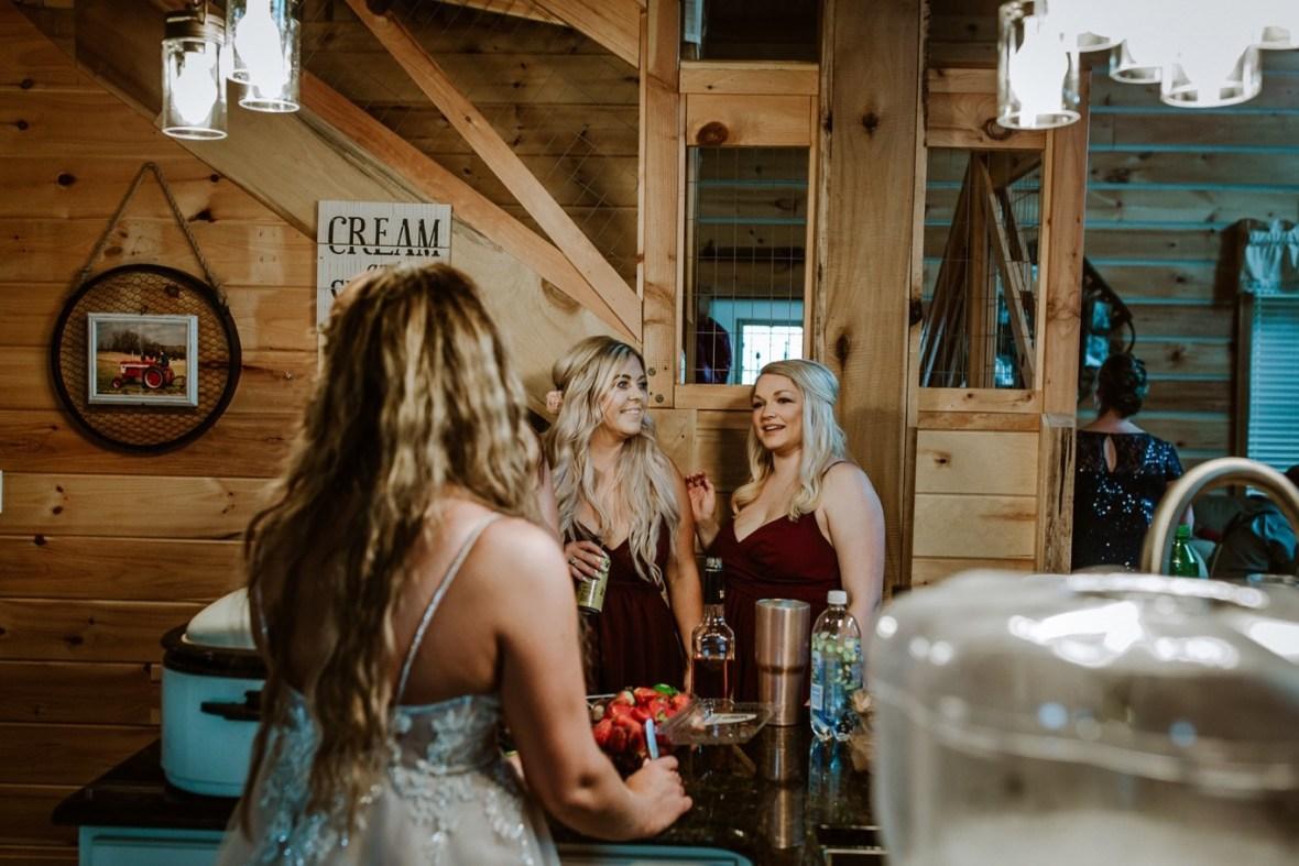 16_082b_Themed_Louisville_Reception_Spring_Kentucky_Wedding_Beach