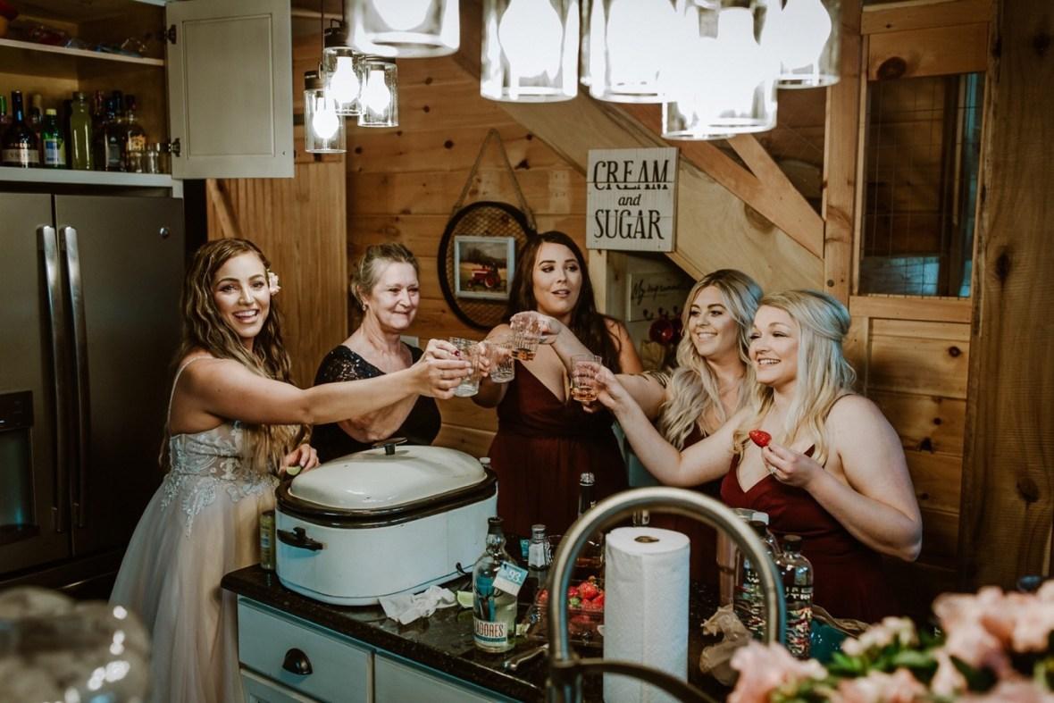 18_083b_Themed_Louisville_Reception_Spring_Kentucky_Wedding_Beach