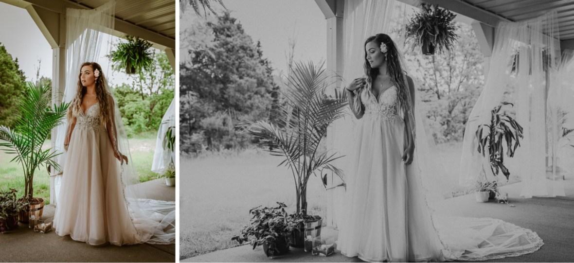 22_bpp016b_bpp018bwb_Themed_Louisville_Reception_Spring_Kentucky_Wedding_Beach