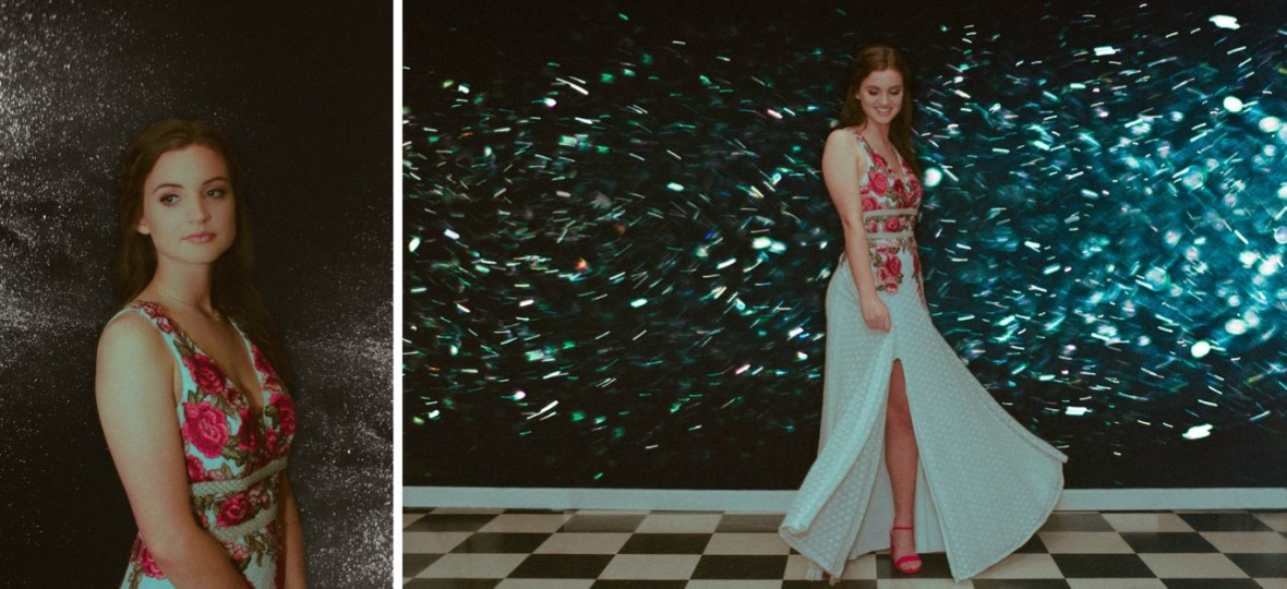 2_abby2_abby1_Custom_Kimberly_Kentucky_Designer_Clothier_Dress_Phillips_Prom