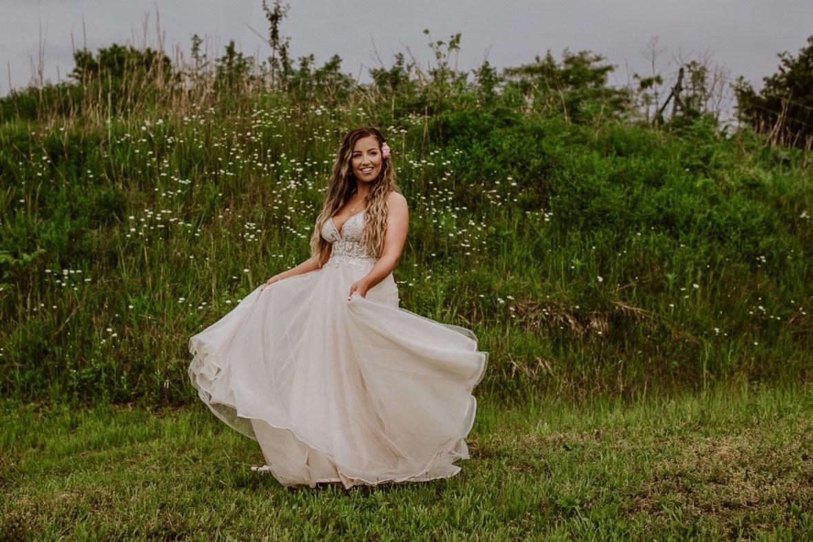 39_bpp067b_Themed_Louisville_Reception_Spring_Kentucky_Wedding_Beach
