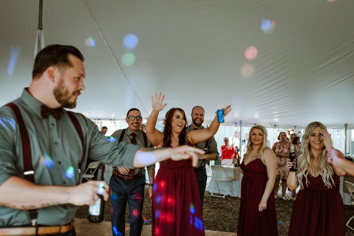 50_r057b_Themed_Louisville_Reception_Spring_Kentucky_Wedding_Beach