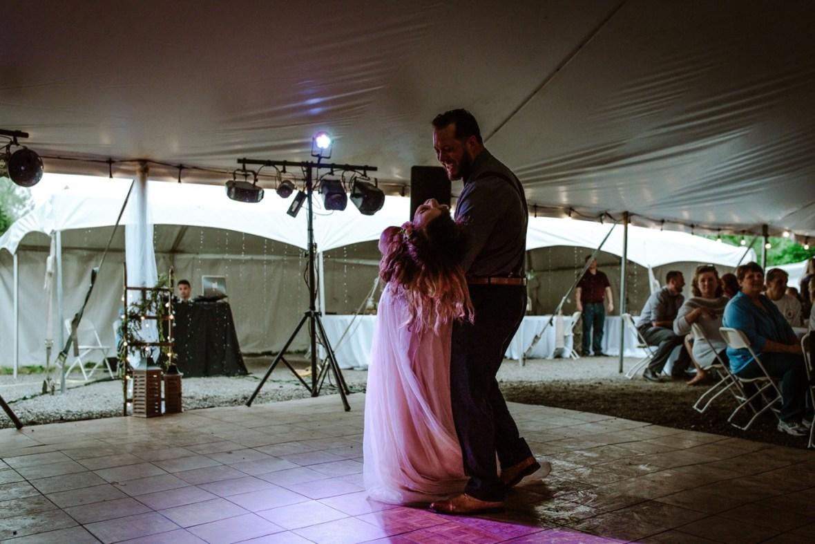53_r070b_Themed_Louisville_Reception_Spring_Kentucky_Wedding_Beach