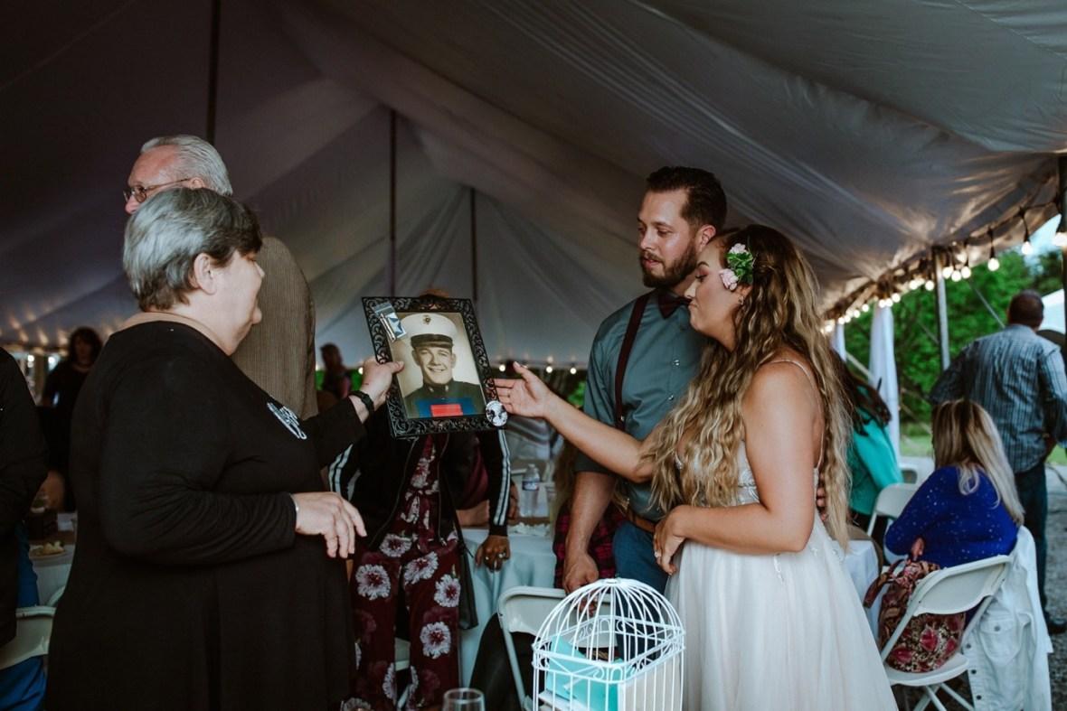 73_r172b_Themed_Louisville_Reception_Spring_Kentucky_Wedding_Beach