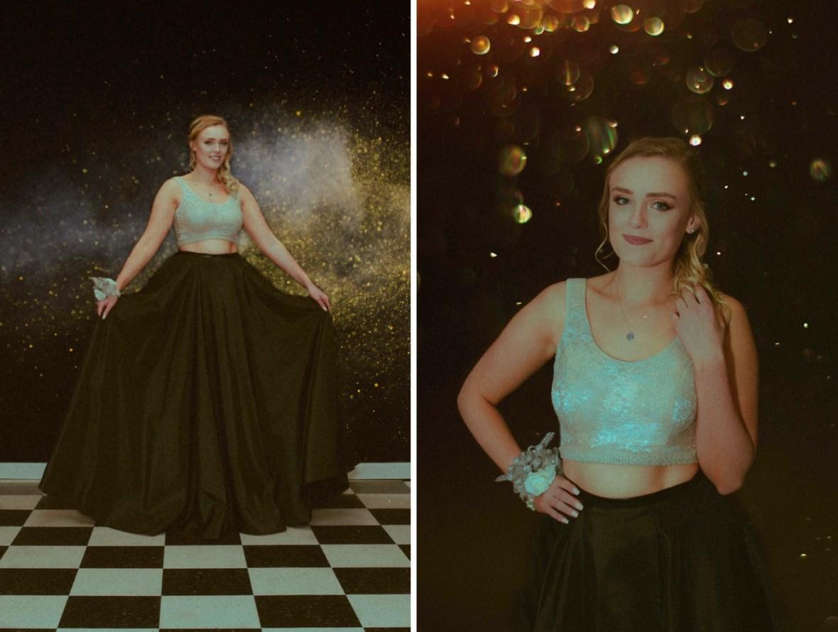 7_haley2_haley1_Custom_Kimberly_Kentucky_Designer_Clothier_Dress_Phillips_Prom