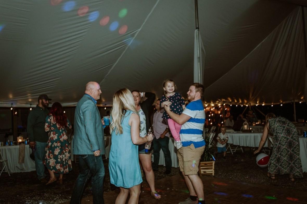 95_r249b_Themed_Louisville_Reception_Spring_Kentucky_Wedding_Beach
