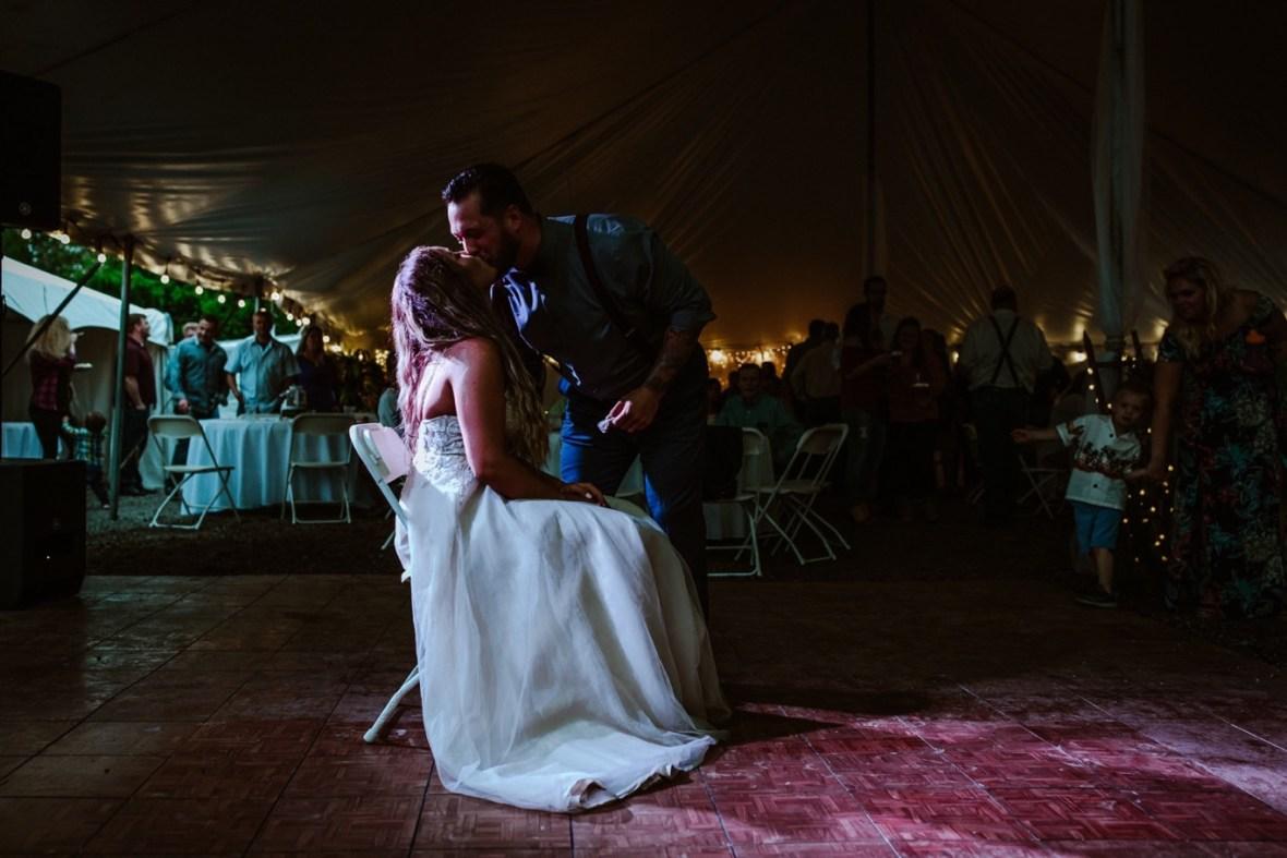 97_r188b_Themed_Louisville_Reception_Spring_Kentucky_Wedding_Beach