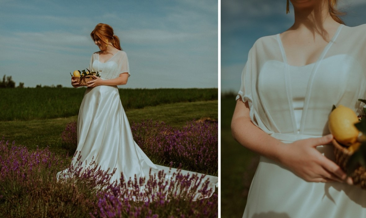 01_WCTM3396ab_WCTM3408ab_Lavender_Wedding_Phillips_Clothier_Kimberly_Farm