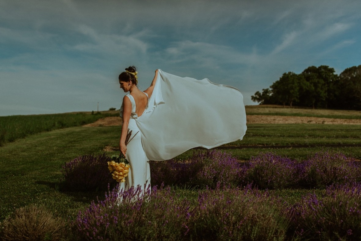 03_WCTM3457ab_Lavender_Farm_Phillips_Clothier_Wedding_Kimberly