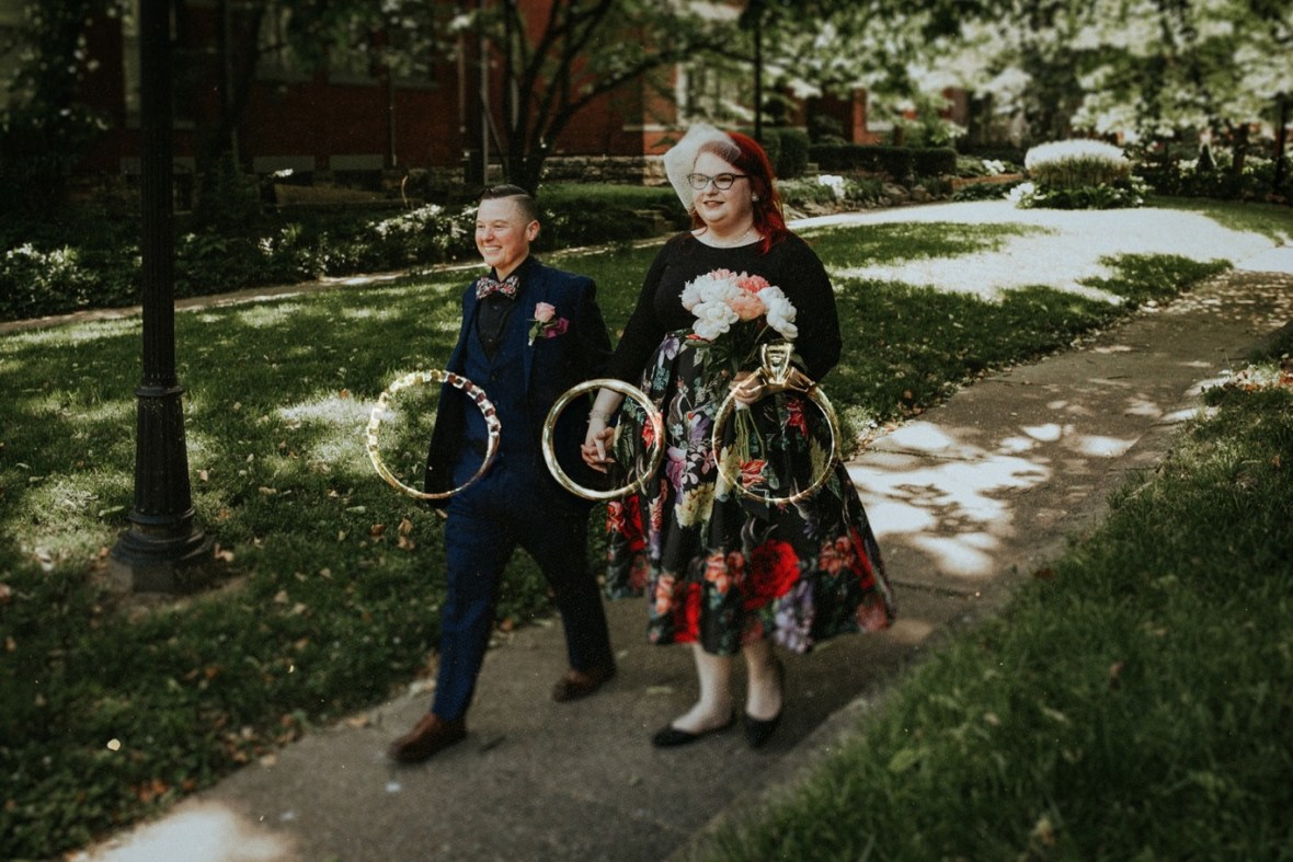03_double3b_Wedding_Louisville_Spring_Black_Dress_old