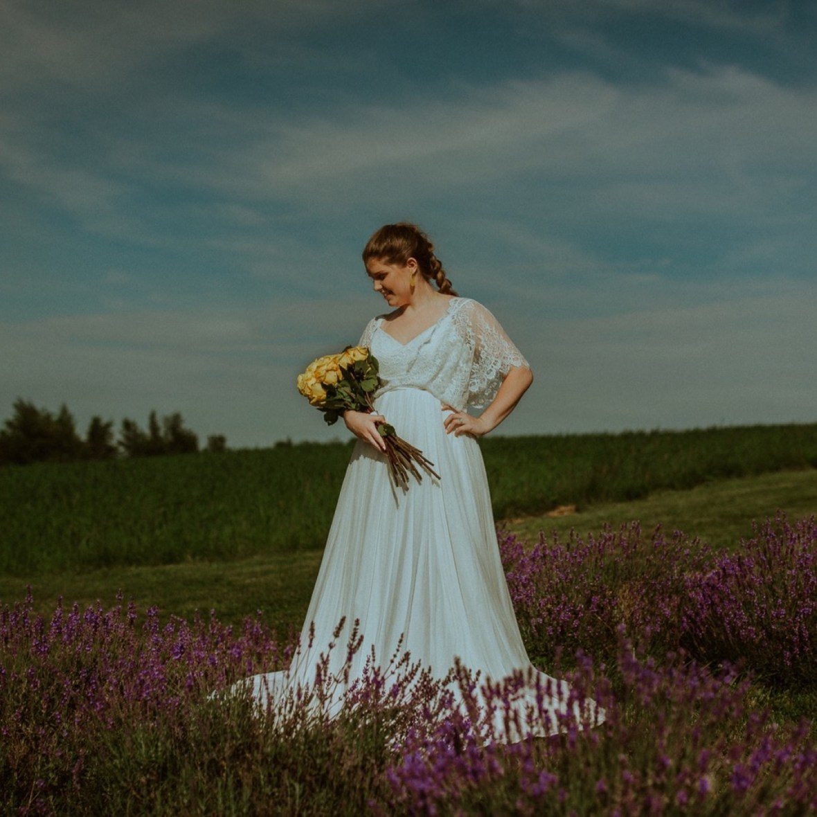 05_WCTM3466ab_Lavender_Farm_Phillips_Clothier_Wedding_Kimberly