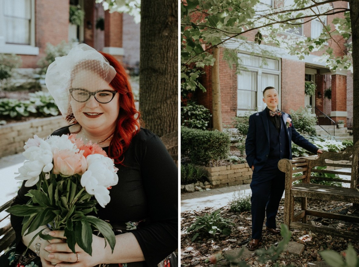 07_WeddingPartyPhotos028b_WeddingPartyPhotos027b_old_Louisville_Spring_Black_Dress_Wedding