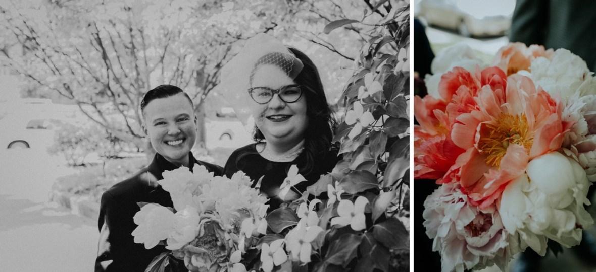 10_WeddingPartyPhotos052b_WeddingPartyPhotos043bwb_old_Louisville_Spring_Black_Dress_Wedding
