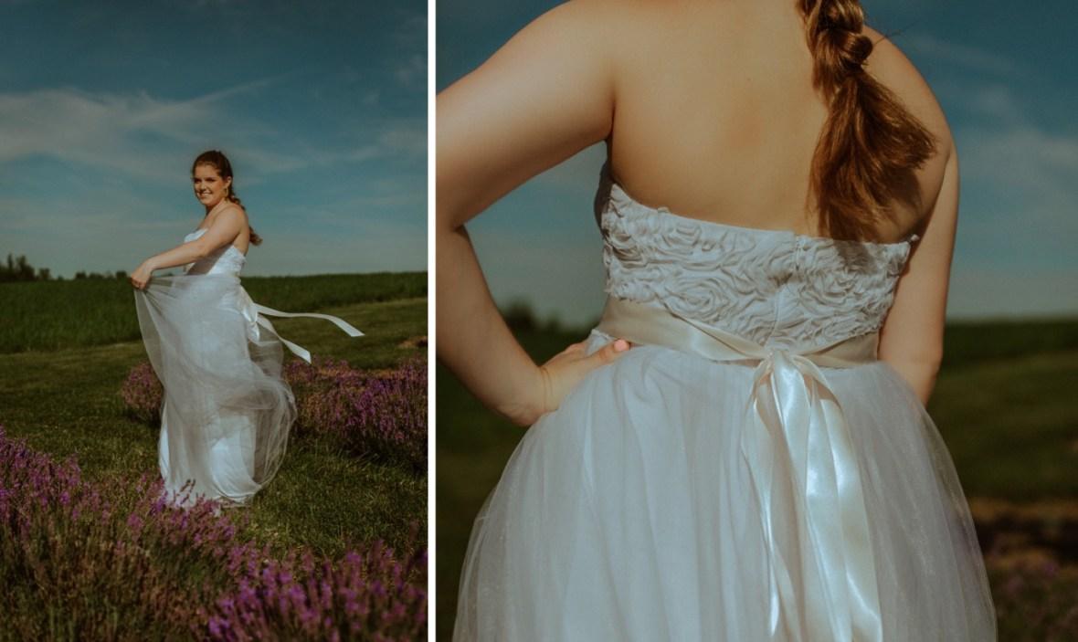 12_WCTM3591ab_WCTM3621ab_Lavender_Wedding_Phillips_Clothier_Kimberly_Farm