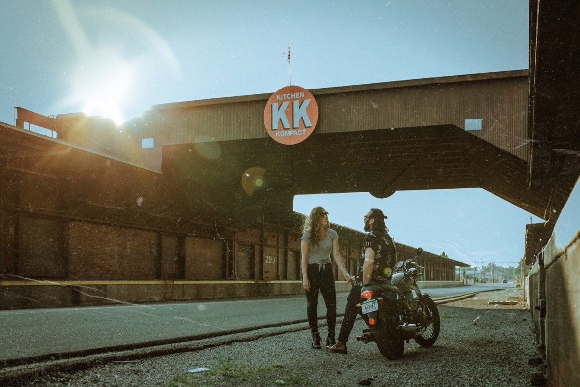 17_dustyWCTM0930ab_Southern_Indiana_Industrial_Session_Engagement_Motorcycle_Jeffersonville