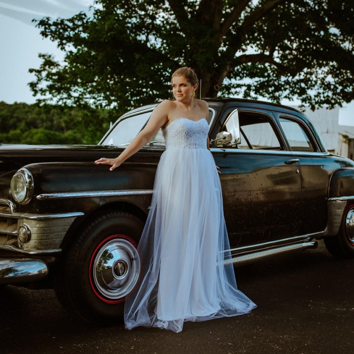 21_WCTM3811ab_Lavender_Farm_Phillips_Clothier_Wedding_Kimberly