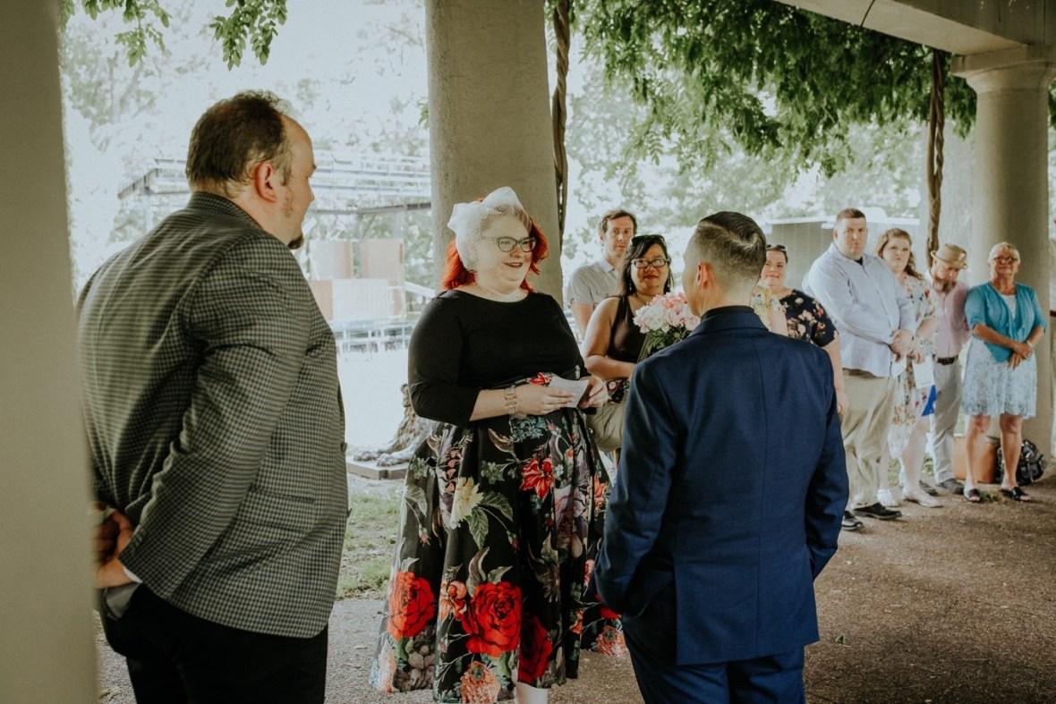 23_WCTM0210b_Wedding_Louisville_Spring_Black_Dress_old