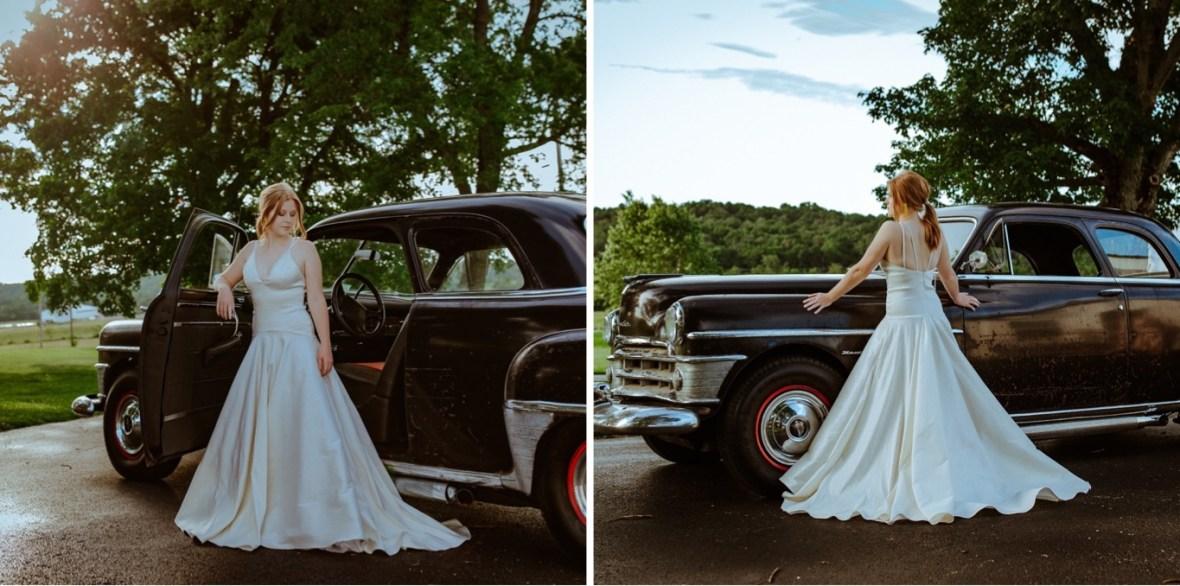 23_WCTM3864ab_WCTM3857ab_Lavender_Wedding_Phillips_Clothier_Kimberly_Farm