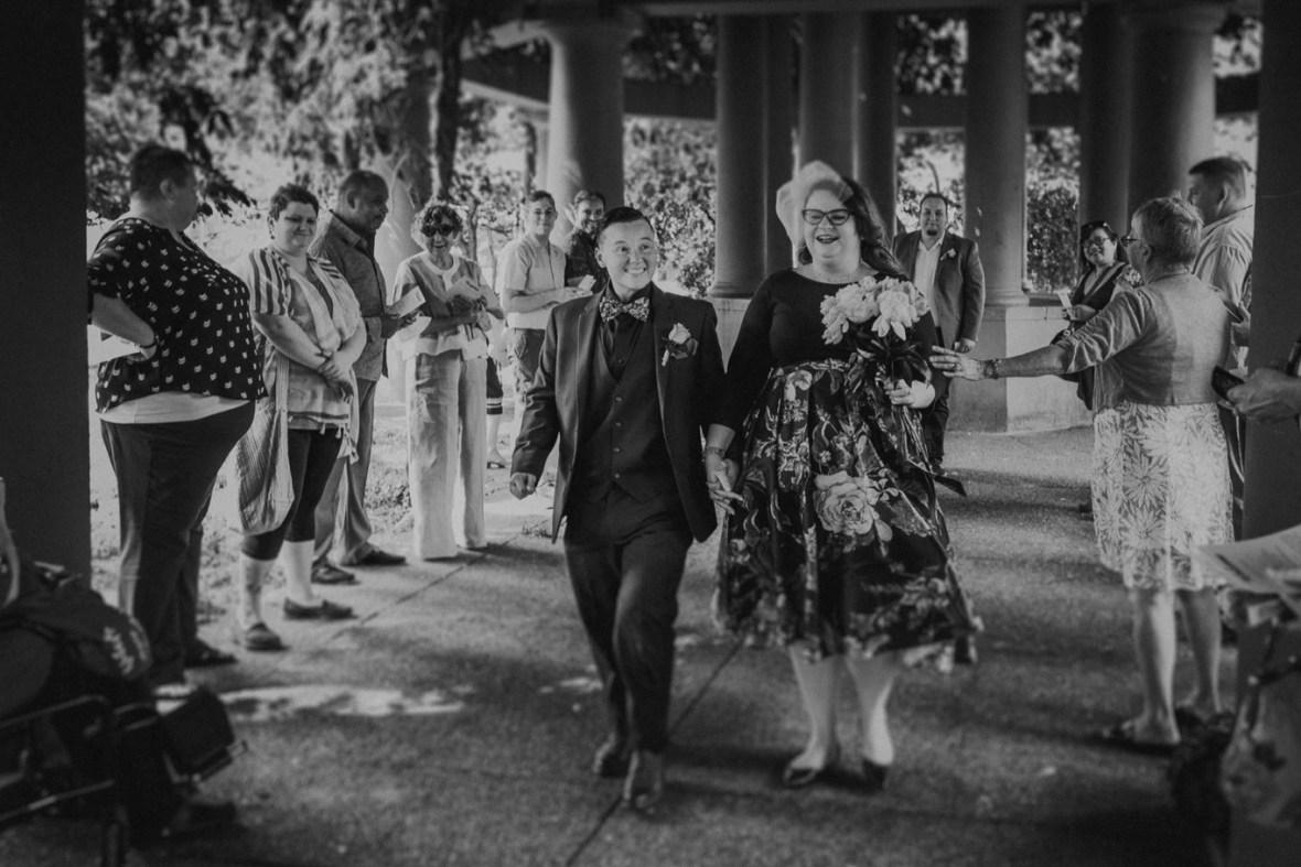 26_WCTM0229b_Wedding_Louisville_Spring_Black_Dress_old