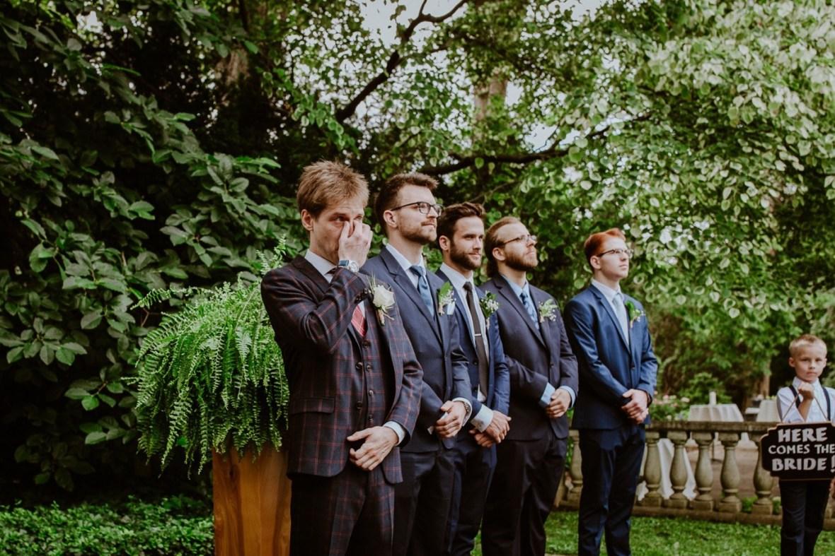 32_WCTM2192ab_Louisville_Summer_Kentucky_Wedding_Gardens_And_Whitehall_Mansion