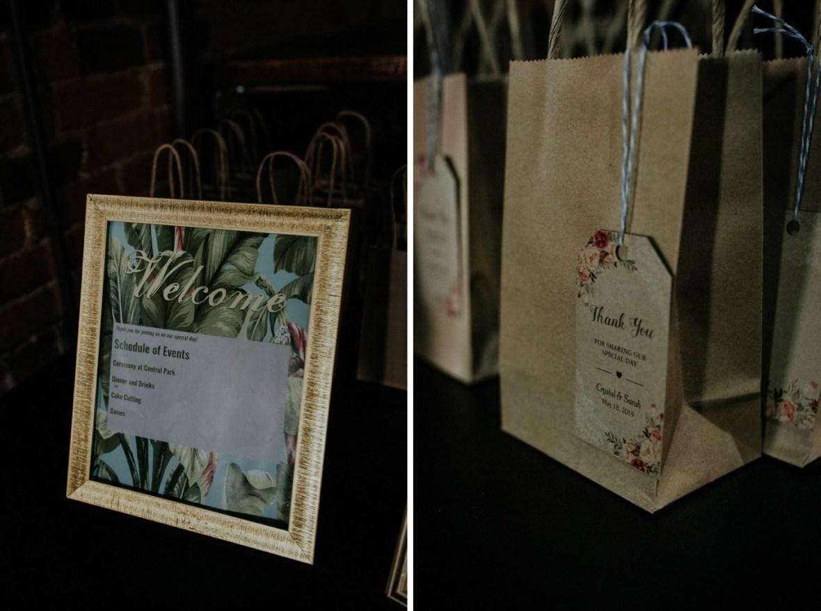 35_Reception002b_Reception004b_old_Louisville_Spring_Black_Dress_Wedding