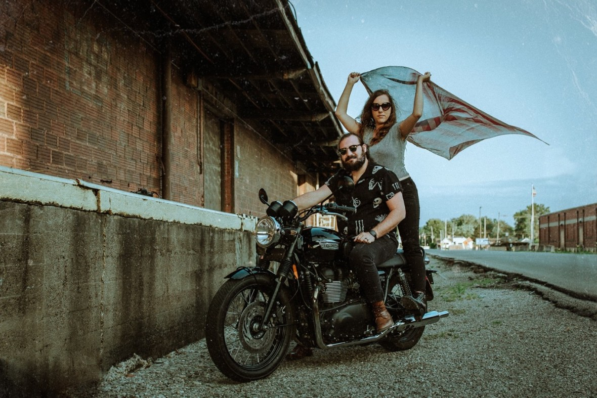 35_dustyWCTM1257-Editab_Southern_Indiana_Industrial_Session_Engagement_Motorcycle_Jeffersonville
