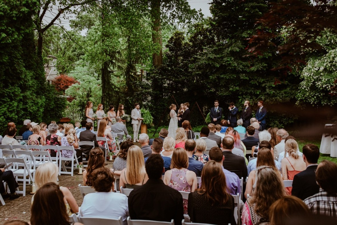 38_WCTM2239ab_Louisville_Summer_Kentucky_Wedding_Gardens_And_Whitehall_Mansion