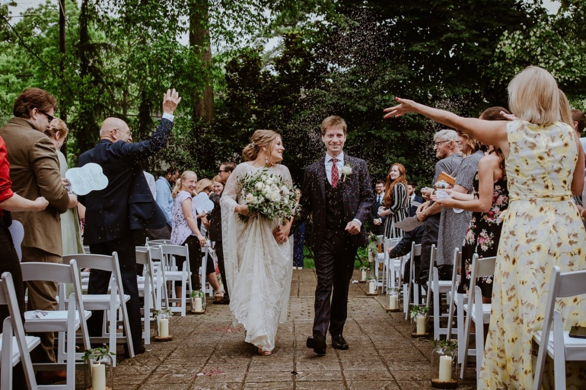 48_WCTM2275ab_Louisville_Summer_Kentucky_Wedding_Gardens_And_Whitehall_Mansion