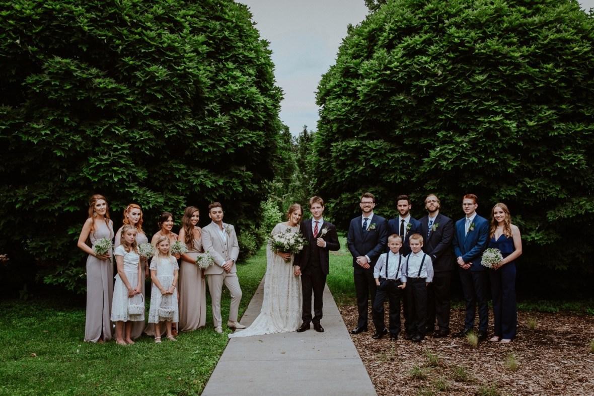 51_WCTM2320ab_Louisville_Summer_Kentucky_Wedding_Gardens_And_Whitehall_Mansion