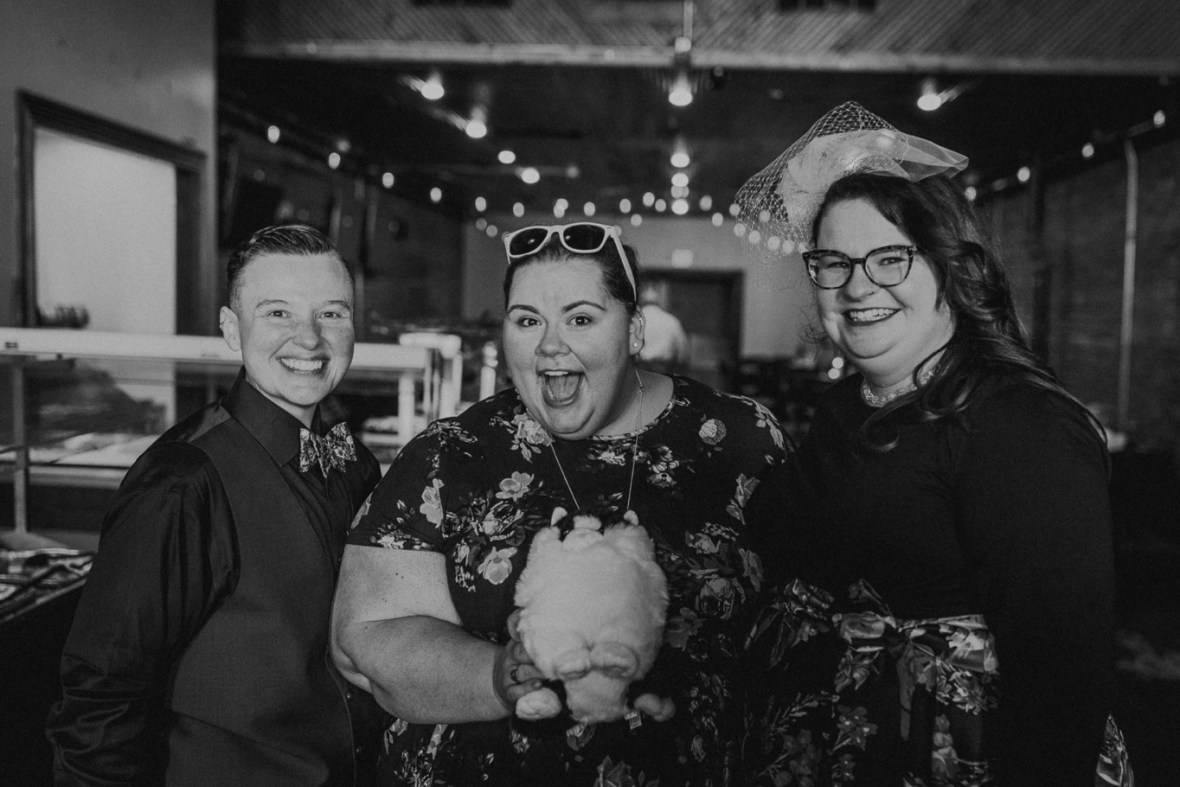 52_Reception132bwb_Wedding_Louisville_Spring_Black_Dress_old