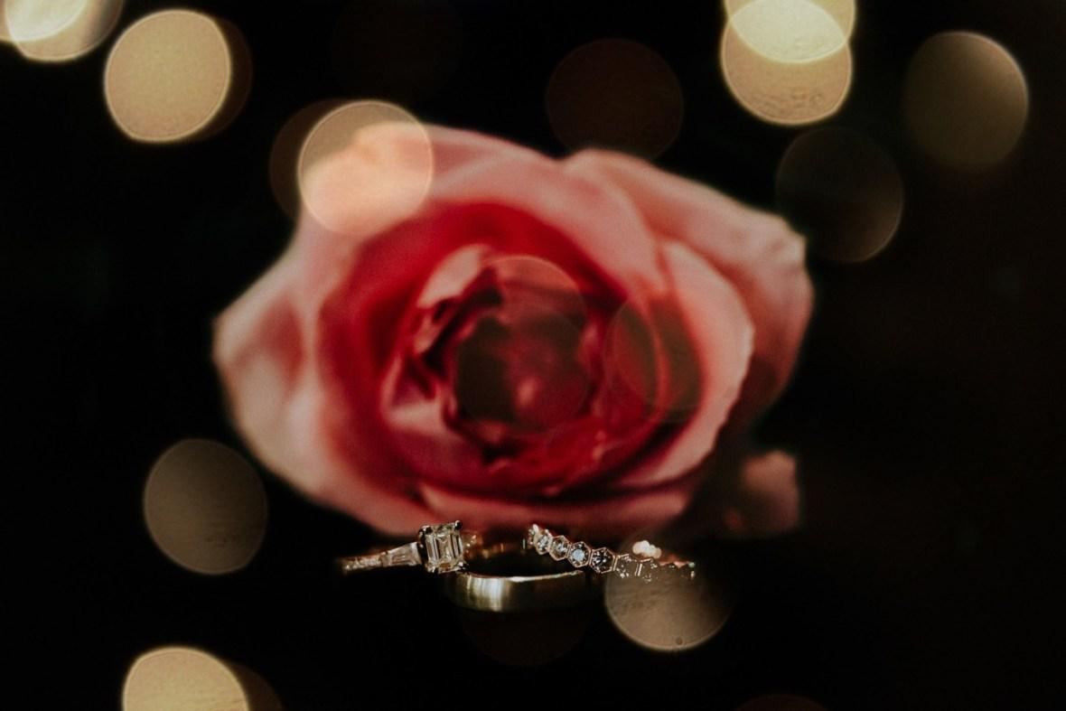 57_WeddingPartyPhotos128b_Wedding_Louisville_Spring_Black_Dress_old