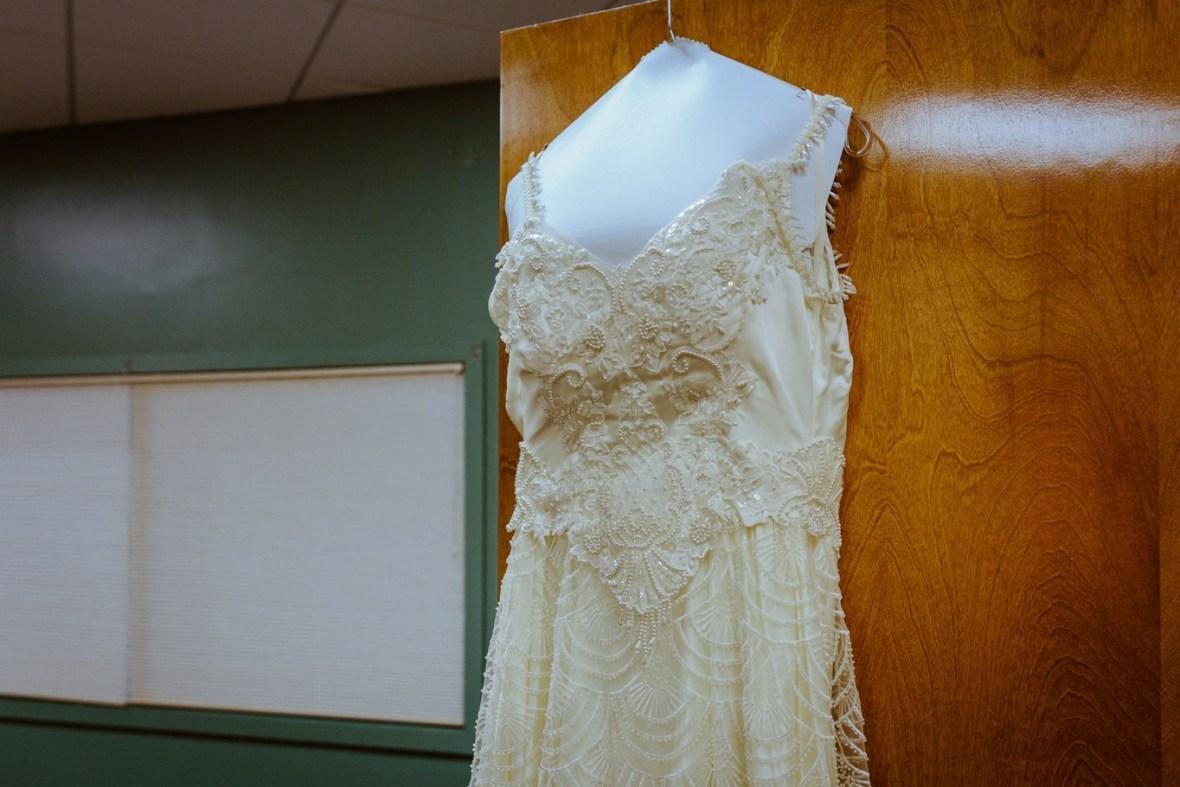 01_WCTM4065ab_Louisville_Summer_Reception_Club_Kentucky_Wedding_Catholic_Country_Woodhaven