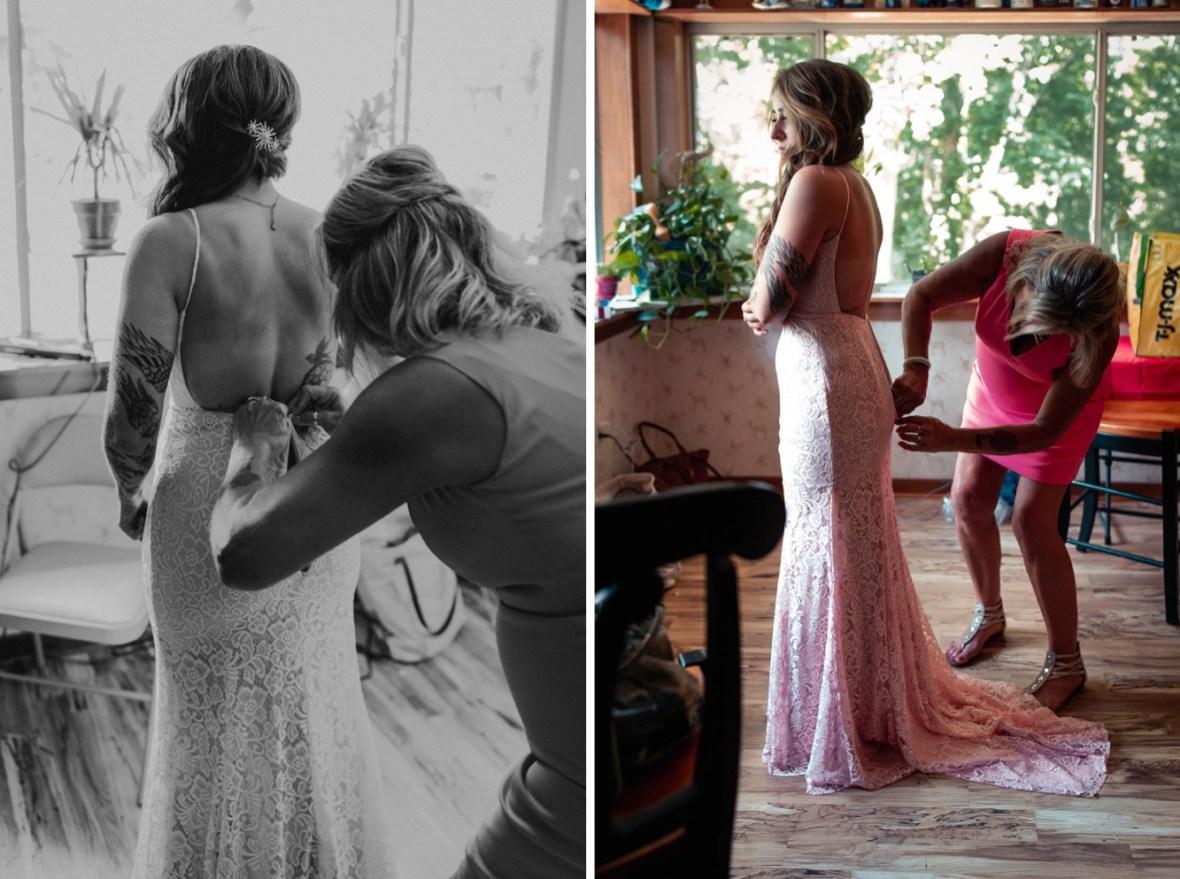 11_WCTM0613ab_WCTM0610abwb_Woodsy_Summer_County_outdoor_Kentucky_July_Meade_Wedding