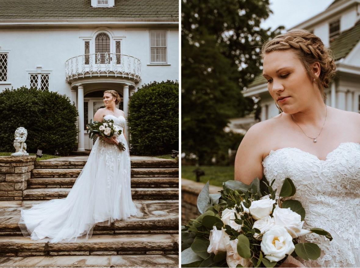 17_WCTM6365ab_WCTM6370ab_Carrollton_Estate_&_The_Kentucky_Wedding_Summer_Breakfast_House_Bed_Highland
