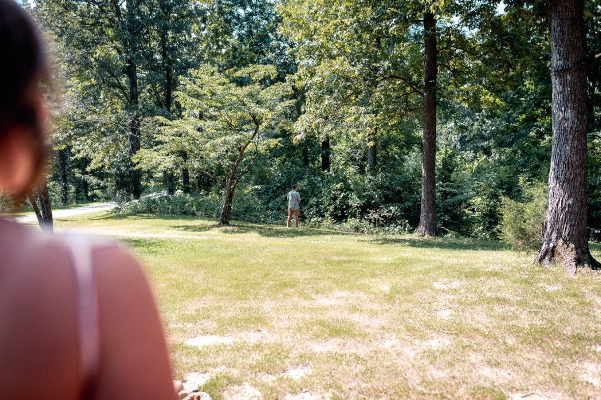 18_WCTM0646ab_County_Summer_outdoor_Woodsy_Kentucky_July_Meade_Wedding