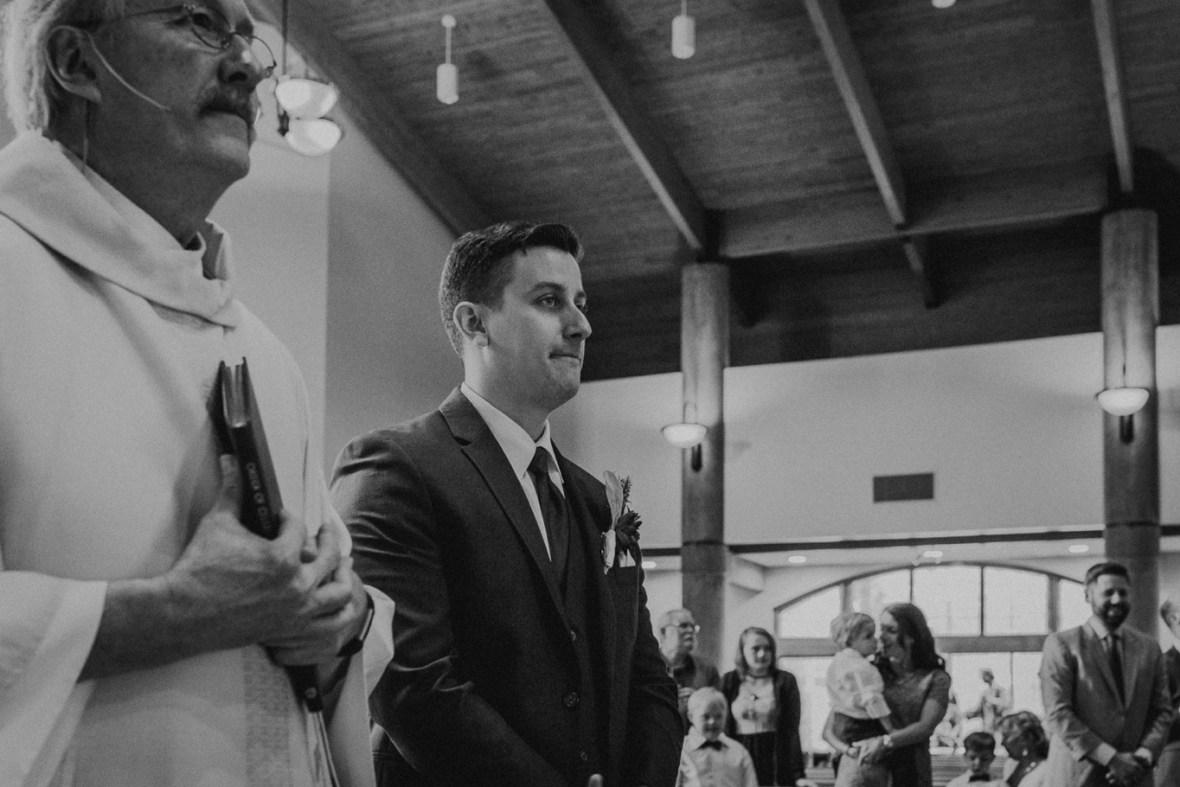20_WCTM4409abwb_Louisville_Reception_Club_Kentucky_Wedding_Country_Woodhaven