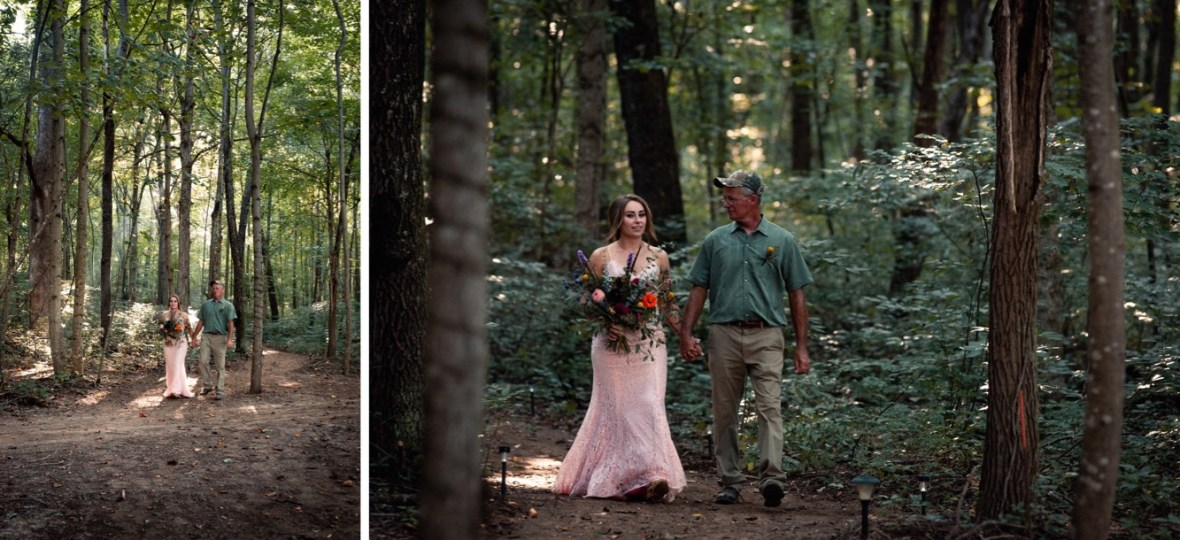 25_WCTM0958ab_WTCM5092ab_Woodsy_Summer_County_outdoor_Kentucky_July_Meade_Wedding