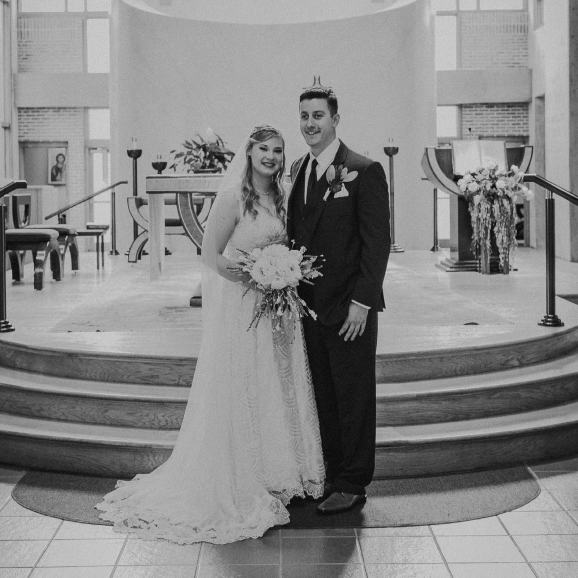 40_WCTM4235abwb_Louisville_Reception_Club_Kentucky_Wedding_Country_Woodhaven