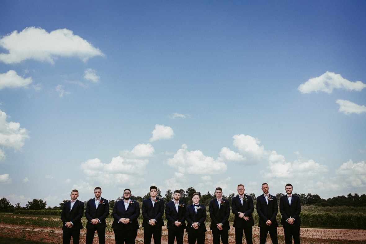 41_WCTM8579ab_Southern_Indiana_Summer_Winery_Wedding_Huber's_orchard_Vineyard