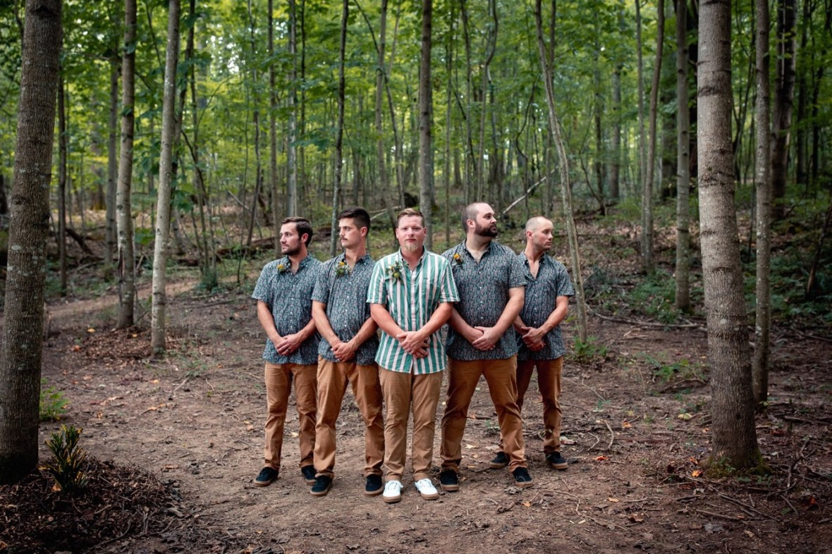 42_WCTM0745ab_County_Summer_outdoor_Woodsy_Kentucky_July_Meade_Wedding