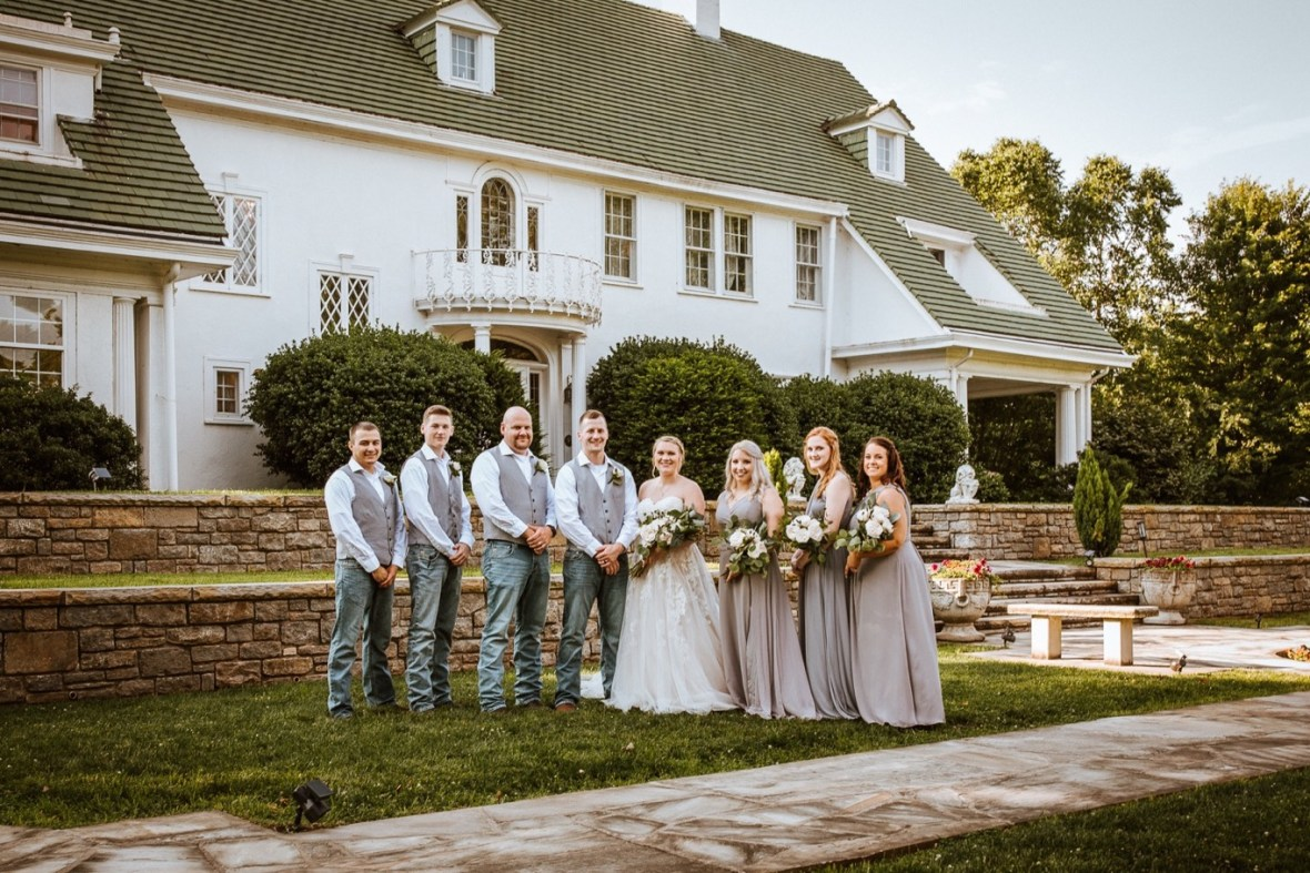 44_WCTM6898ab_Estate_&_Carrollton_The_Kentucky_Summer_Wedding_Breakfast_House_Bed_Highland