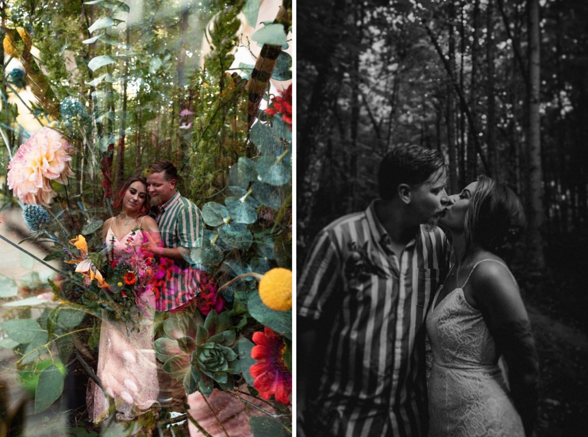 45_WCTM1195abwb_double2b_Woodsy_Summer_County_outdoor_Kentucky_July_Meade_Wedding
